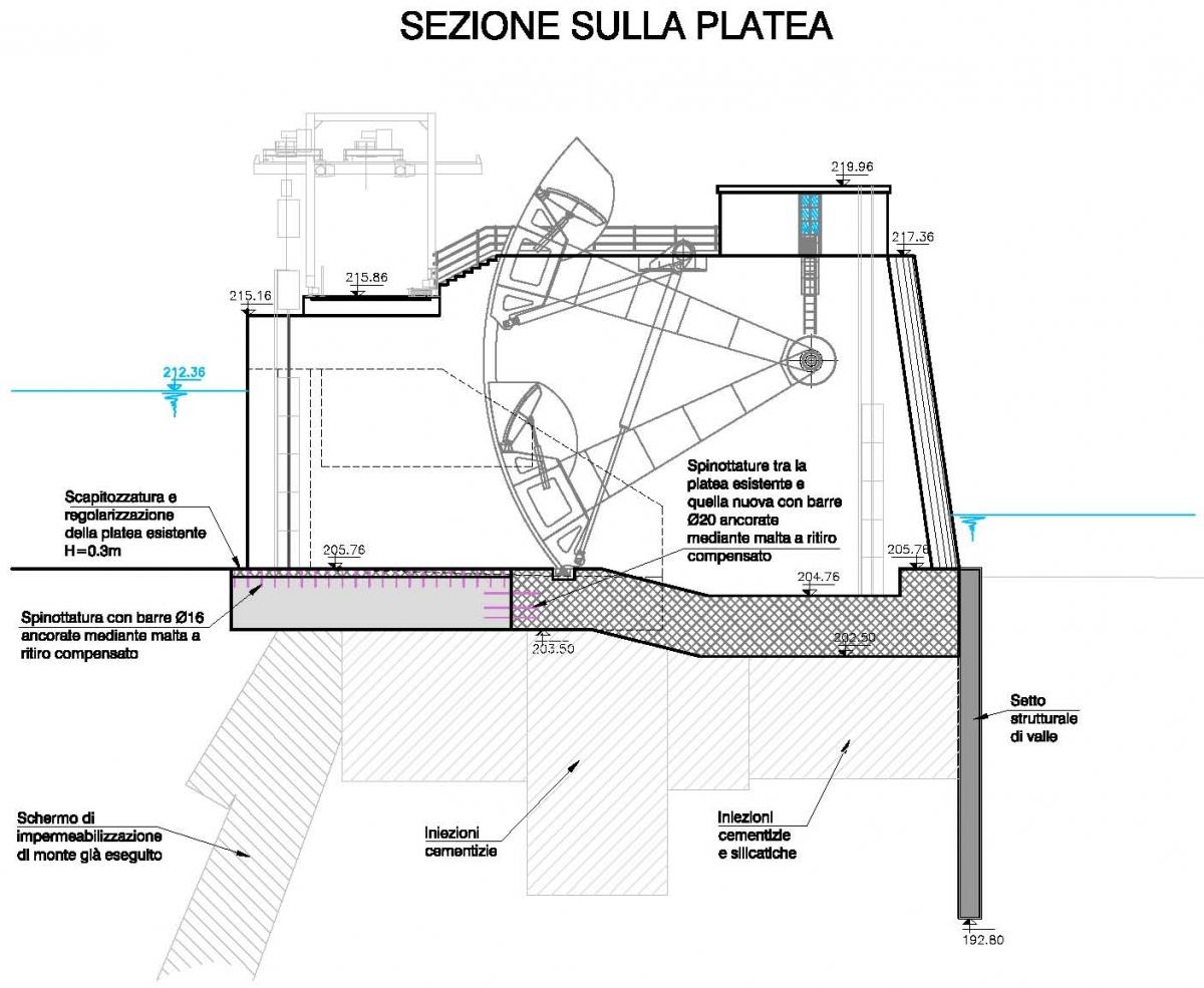 2 schema 1